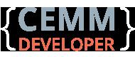 CEMM Developer